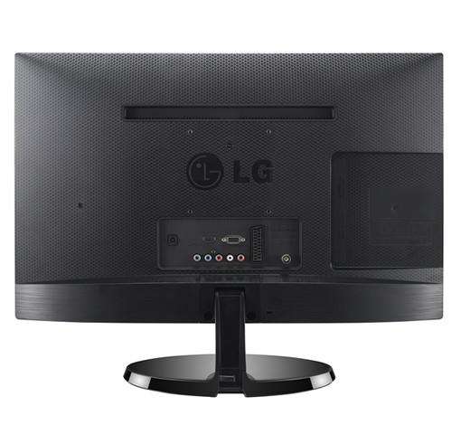 LED-TV-LG-19-FULL-HD-TDT-HD-HDMI-USB_19MN43D-PZ-61