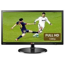 LG LED TV  LG 22''  FULL HD  TDT,  HDMI USB