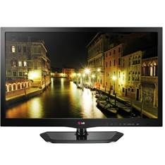 LG LED TV LG 28'' ESCALADO FULL HD, TDT,  HDMI USB