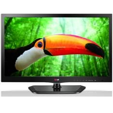 LG LED TV LG 29'' 29LN450B HD READY TDT HD IPS 2 HDMI 2USB VIDEO