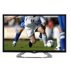 "LG LED TV LG 32"" 32LN575 FULL HD SMART TV WIFI TDT 3 HDMI 3 USB VIDEO"