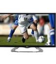 "LG LED TV LG 32"" 32LN575 FULL HD SMART TV WIFI TDT 3 HDMI 3 USB VIDEO"