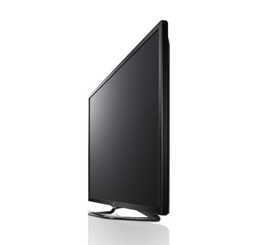 LED-TV-LG-32-32LN575-FULL-HD-SMART-TV-WIFI-TDT-3-HDMI-3-USB-VIDEO_32LN575-51