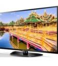 LG LED TV LG 42'' 42LN570S FULL HD SMART TV WIFI READY TDT 3 HDMI 3 USB VIDEO