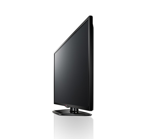LED-TV-LG-42-42LN570S-FULL-HD-SMART-TV-WIFI-READY-TDT-3-HDMI-3-USB-VIDEO_42LN570-51