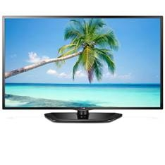 LG LED TV LG 47'' 47LN570S FULL HD SMART TV READY, TDT HD IPS 3 HDMI 3USB VIDEO SMART SHARE