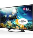 LED-TV-LG-47-47LN575S-SMART-TV-WIFI-FULL-HD-TDT-HD-IPS-3-HDMI-3USB-VIDEO_47LN575S-41