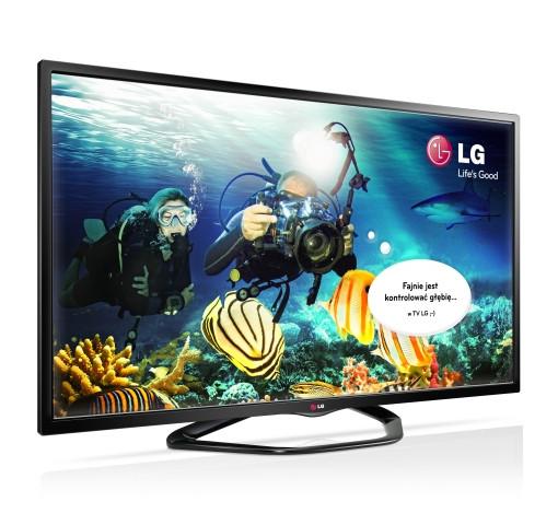 LED-TV-LG-47-47LN575S-SMART-TV-WIFI-FULL-HD-TDT-HD-IPS-3-HDMI-3USB-VIDEO_47LN575S-51