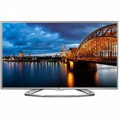"LG LED TV LG 47"" 47LN613S SMART TV FULL HD TDT HD IPS 2 HDMI 1USB VIDEO"