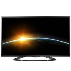 "LG LED TV LG 50"" 50LN575S SMART TV FULL HD TDT HD IPS 3 HDMI 3USB VIDEO"