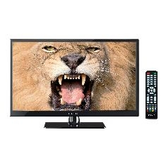 "NEVIR LED TV NEVIR 19"" NVR-7507-19HD-N"