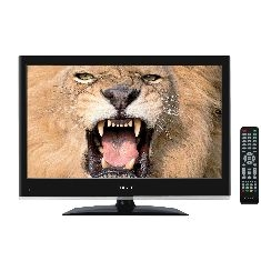 "NEVIR LED TV NEVIR 22"" NVR-7505-22 NEGRO FULL HD TDT HD HDMI"