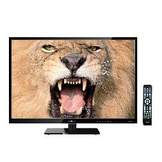 "NEVIR LED TV NEVIR 28"" NVR-7401-28 NEGRO"