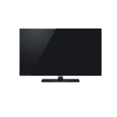 "PANASONIC ESPAÑA, S.A. LED TV PANASONIC 39"" TX-L39E6EK FULL HD TDT HD 3 HDMI/ SMART TV/ VIERA CONNECT/ WIFI/ NEGRO"