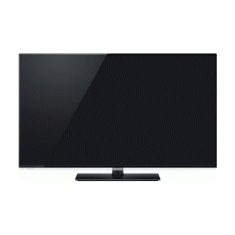 "PANASONIC ESPAÑA, S.A. LED TV PANASONIC 42"" TX-L42E6E FULL HD TDT HD 3 HDMI/ SMART TV/ VIERA CONNECT/ WIFI/ NEGRO"