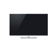 "PANASONIC ESPAÑA, S.A. LED TV PANASONIC 42"" TX-L42E6E FULL HD TDT HD 3 HDMI/ SMART TV/ VIERA CONNECT/ WIFI/ TITANIO"