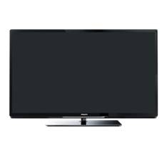 PHILIPS LED TV PHILIPS 40PFL3008T FULL HD HDMI USB