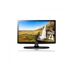 "SAMSUNG ELECTRONICS IBERIA S.A LED TV SAMSUNG 19"" UE19F4000 HD READY TDT HD 2 HDMI USB VIDEO SLIM"