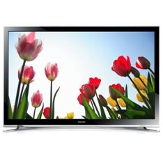 "SAMSUNG ELECTRONICS IBERIA S.A LED TV SAMSUNG 22"" UE22F5400 SMART TV FULL HD TDT HD HDMI 2USB VIDEO SLIM"