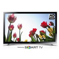 "SAMSUNG ELECTRONICS IBERIA S.A LED TV SAMSUNG 32"" SMART TV UE32F4500  HD READY TDT HD 3 HDMI 2USB VIDEO SLIM"