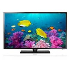 "SAMSUNG ELECTRONICS IBERIA S.A LED TV SAMSUNG 32"" SMART TV UE32F5300  FULL HD 100Hz TDT HD 3 HDMI  2 USB VIDEO, CARCASA SLIM"