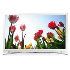 SAMSUNG ELECTRONICS IBERIA S.A LED TV SAMSUNG 32'' SMART UE32F4510 BLANCO  HD READY 100HZ TDT HD 3 HDMI 2USB VIDEO SLIM