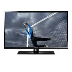 "SAMSUNG ELECTRONICS IBERIA S.A LED TV SAMSUNG 32"" UE32EH4003 HD READY USB VIDEO"
