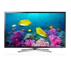 "SAMSUNG ELECTRONICS IBERIA S.A LED TV SAMSUNG 39"" SMART TV UE39F5700 FULL HD TDT HD 3 HDMI  2USB VIDEO SLIM"