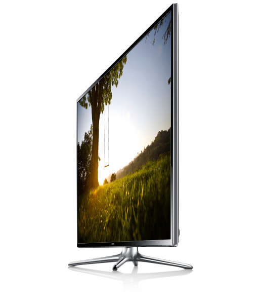 LED-TV-SAMSUNG-40-3D-UE40F6400-SMART-TV-FULL-HD-TDT-HD-4-HDMI-3-USB-VIDEO-GAFAS-3D-MANDO-PREMIUM_UE40F6400AWXXC-5
