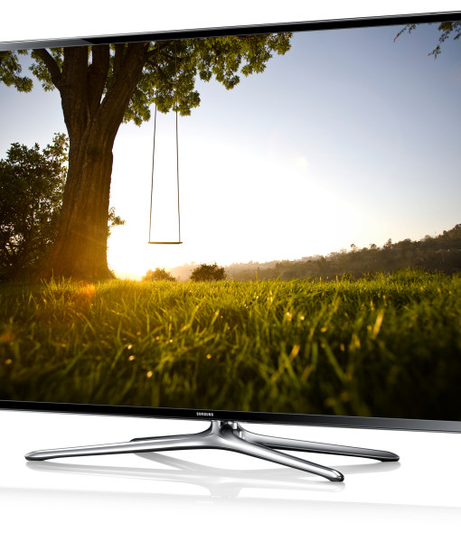 LED-TV-SAMSUNG-40-3D-UE40F6400-SMART-TV-FULL-HD-TDT-HD-4-HDMI-3-USB-VIDEO-GAFAS-3D-MANDO-PREMIUM_UE40F6400AWXXC-6