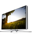 LED-TV-SAMSUNG-40-3D-UE40F6500-SMART-TV-FULL-HD-TDT-HD-400-Hz-4-HDMI-3-USB-VIDEO-GAFAS-3D-MANDO-PREMIUM_UE40F6500SSXXC-4