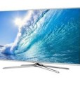 SAMSUNG ELECTRONICS IBERIA S.A LED TV SAMSUNG 40'' 3D UE40F6510 BLANCO SMART TV FULL HD TDT HD 4 HDMI  3 USB VIDEO GAFAS 3D MANDO PREMIUM