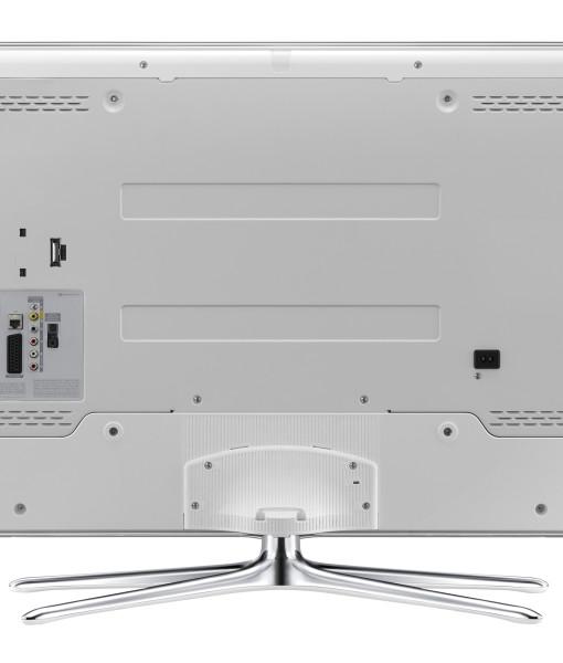 LED-TV-SAMSUNG-40-3D-UE40F6510-BLANCO-SMART-TV-FULL-HD-TDT-HD-4-HDMI-3-USB-VIDEO-GAFAS-3D-MANDO-PREMIUM_UE40F6510SSXXC-4