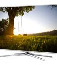 LED-TV-SAMSUNG-40-3D-UE40F6510-BLANCO-SMART-TV-FULL-HD-TDT-HD-4-HDMI-3-USB-VIDEO-GAFAS-3D-MANDO-PREMIUM_UE40F6510SSXXC-5