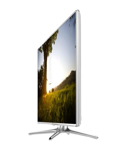 LED-TV-SAMSUNG-40-3D-UE40F6510-BLANCO-SMART-TV-FULL-HD-TDT-HD-4-HDMI-3-USB-VIDEO-GAFAS-3D-MANDO-PREMIUM_UE40F6510SSXXC-6