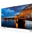 SAMSUNG ELECTRONICS IBERIA S.A LED TV SAMSUNG 40'' 3D UE40F8000 SMART TV WIFI FULL HD TDT HD DUAL CORE 3 HDMI  3USB VIDEO CAMARA 2 GAFAS 3D MANDO PREMIUM
