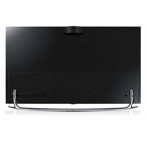 LED-TV-SAMSUNG-40-3D-UE40F8000-SMART-TV-WIFI-FULL-HD-TDT-HD-DUAL-CORE-3-HDMI-3USB-VIDEO-CAMARA-2-GAFAS-3D-MANDO-PREMIUM_UE40F8000SLXXC-4