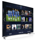 LED-TV-SAMSUNG-40-3D-UE40F8000-SMART-TV-WIFI-FULL-HD-TDT-HD-DUAL-CORE-3-HDMI-3USB-VIDEO-CAMARA-2-GAFAS-3D-MANDO-PREMIUM_UE40F8000SLXXC-6