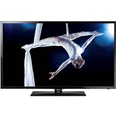 "SAMSUNG ELECTRONICS IBERIA S.A LED TV SAMSUNG 40"" SMART TV UE40F5300  FULL HD 100Hz TDT HD 3 HDMI  2 USB VIDEO, CARCASA SLIM"