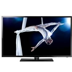 "SAMSUNG ELECTRONICS IBERIA S.A LED TV SAMSUNG 42"" UE42F5000  FULL HD TDT HD  2 HDMI  USB VIDEO, CARCASA SLIM"