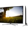 LED-TV-SAMSUNG-46-3D-UE46F6400-SMART-TV-FULL-HD-TDT-HD-4-HDMI-3-USB-VIDEO-GAFAS-3D-MANDO-PREMIUM_UE46F6400AWXXC-4