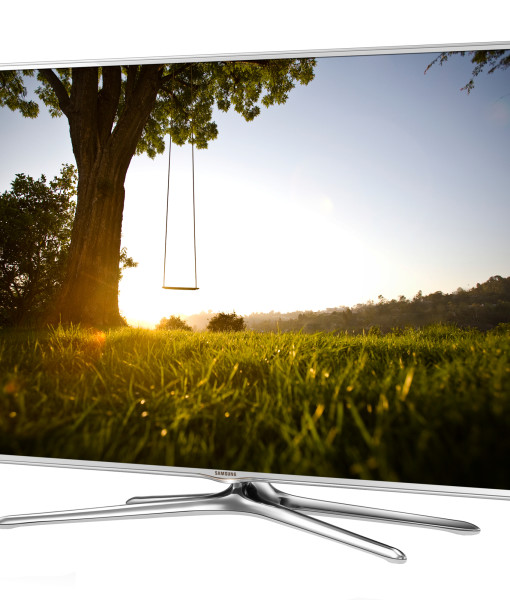 LED-TV-SAMSUNG-46-3D-UE46F6510-BLANCO-SMART-TV-FULL-HD-TDT-HD-4-HDMI-3-USB-VIDEO-GAFAS-3D-MANDO-PREMIUM_UE46F6510SSXXC-5