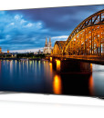 LED-TV-SAMSUNG-46-3D-UE46F8000-SMART-TV-WIFI-FULL-HD-TDT-HD-DUAL-CORE-3-HDMI-3USB-VIDEO-CAMARA-2-GAFAS-3D-MANDO-PREMIUM_UE46F8000SLXXC-4