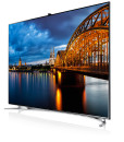LED-TV-SAMSUNG-46-3D-UE46F8000-SMART-TV-WIFI-FULL-HD-TDT-HD-DUAL-CORE-3-HDMI-3USB-VIDEO-CAMARA-2-GAFAS-3D-MANDO-PREMIUM_UE46F8000SLXXC-5