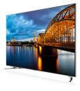 LED-TV-SAMSUNG-46-3D-UE46F8000-SMART-TV-WIFI-FULL-HD-TDT-HD-DUAL-CORE-3-HDMI-3USB-VIDEO-CAMARA-2-GAFAS-3D-MANDO-PREMIUM_UE46F8000SLXXC-6