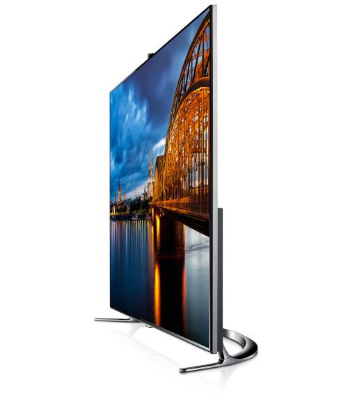 LED-TV-SAMSUNG-46-3D-UE46F8000-SMART-TV-WIFI-FULL-HD-TDT-HD-DUAL-CORE-3-HDMI-3USB-VIDEO-CAMARA-2-GAFAS-3D-MANDO-PREMIUM_UE46F8000SLXXC-7