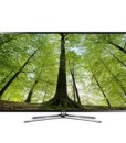 "SAMSUNG ELECTRONICS IBERIA S.A LED TV SAMSUNG 50"" 3D UE50F6400 SMART TV FULL HD TDT HD 4 HDMI  3 USB VIDEO GAFAS 3D MANDO PREMIUM"