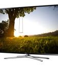 LED-TV-SAMSUNG-50-3D-UE50F6400-SMART-TV-FULL-HD-TDT-HD-4-HDMI-3-USB-VIDEO-GAFAS-3D-MANDO-PREMIUM_UE50F6400AWXXC-4