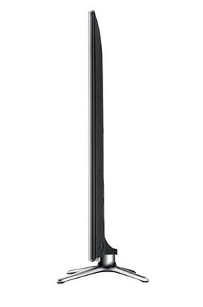 LED-TV-SAMSUNG-50-3D-UE50F6400-SMART-TV-FULL-HD-TDT-HD-4-HDMI-3-USB-VIDEO-GAFAS-3D-MANDO-PREMIUM_UE50F6400AWXXC-5