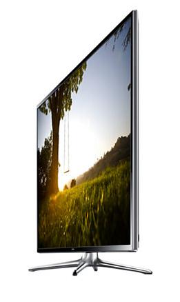 LED-TV-SAMSUNG-50-3D-UE50F6400-SMART-TV-FULL-HD-TDT-HD-4-HDMI-3-USB-VIDEO-GAFAS-3D-MANDO-PREMIUM_UE50F6400AWXXC-6